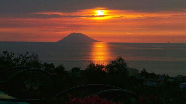 Itinerario Isole Eolie – 3° Giorno